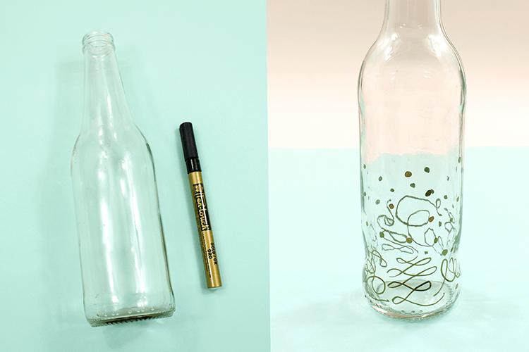 06-outra-garrafa-decorada