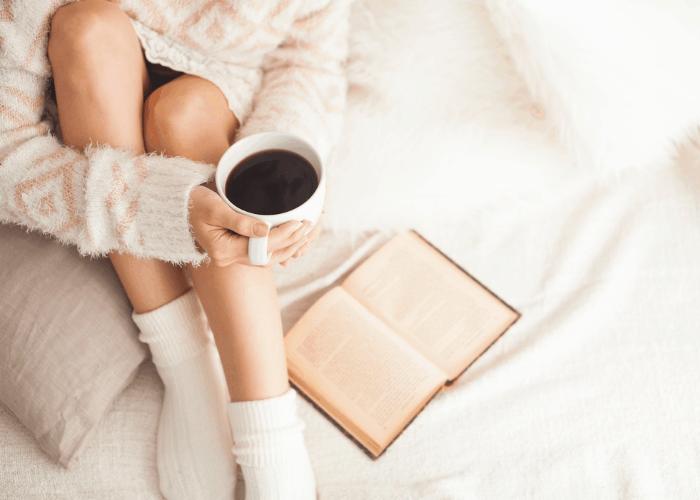 5 dicas para te ajudar a acordar mais cedo