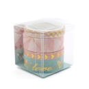 Kit-4-Washi-tapes-foil—Dog-and-love2