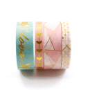Kit-4-Washi-tapes-foil—Dog-and-love3