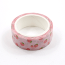 Washi-tape-–-Fruits—Strawberry1-(2)