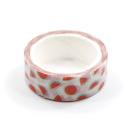 Washi-tape-–-Fruits—Watermelon2
