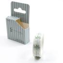 Washi-tape-–-Plants—Cacto1