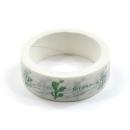 Washi-tape-–-Plants—Cacto2