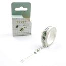 Washi-tape-–-Plants—Green-life1