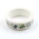 Washi-tape-–-Plants—Green-life2