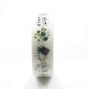 Washi-tape-–-Plants—Green-life3