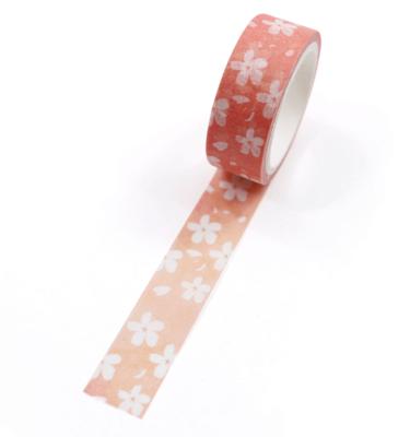 Washi-tape-–-Sakura---Coral