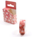 Washi-tape-–-Sakura—Coral1
