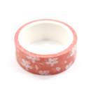 Washi-tape-–-Sakura—Coral3