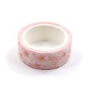 Washi-tape-–-Sakura—Rosa-bebê3