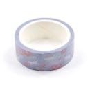 Washi-tape-–-Sakura-and-cat—Lilac2