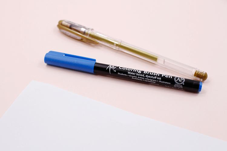 02-canetas