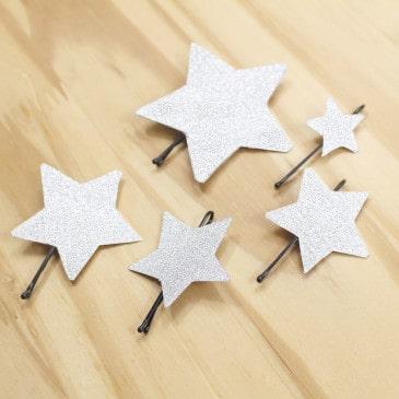 Estrelas1.1