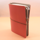 Kit-bullet-journal-–-Capa-rosa-coral1