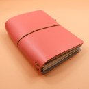 Kit-bullet-journal-–-Capa-rosa-coral2
