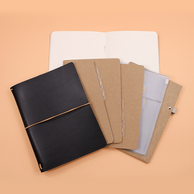 Kit-planner-A.Craft-2019-–-Capa-black