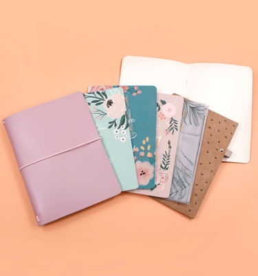 Kit-planner-A.Craft-2019-–-Capa-rosa-millennial