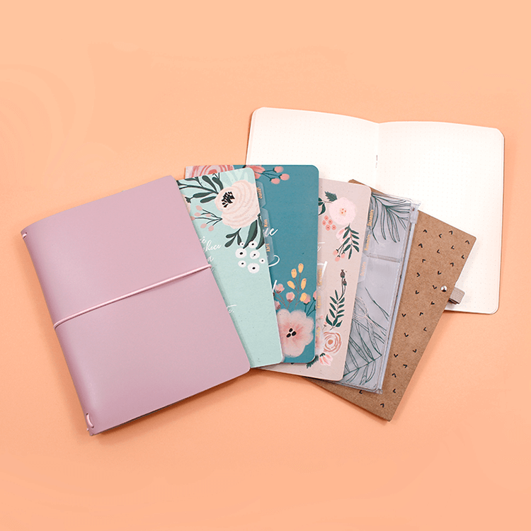 Kit-planner-A.Craft-2019-–-Capa-rosa-millennial