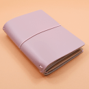 Kit-planner-A.Craft-2019-–-Capa-rosa-millennial1