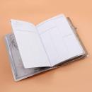 Kit-planner-A.Craft-2019-–-Capa-rosa-millennial2