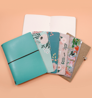 Kit-planner-A.Craft-2019-–-Capa-verde-menta