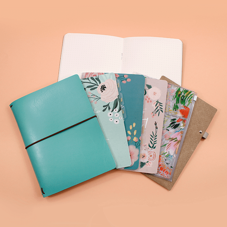 Kit-planner-A.Craft-2019-–-Capa-verde-menta