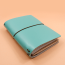 Kit-planner-A.Craft-2019-–-Capa-verde-menta1