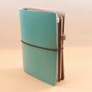 Kit-planner-A.Craft-2019-–-Capa-verde-menta2