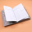 Kit-planner-A.Craft-2019-–-Capa-verde-menta3