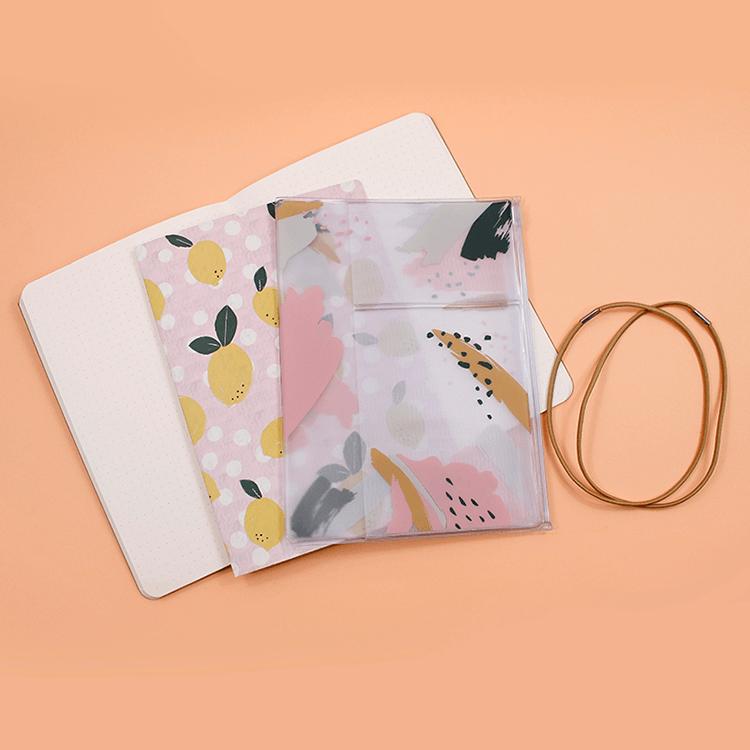 Kit-planner-compacto-–-Estampa-pink-brush