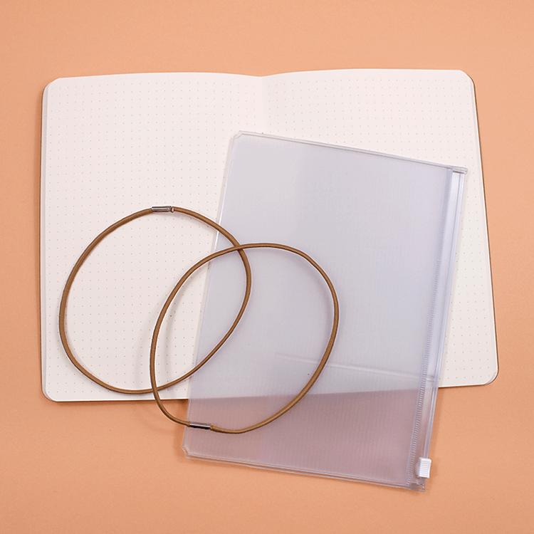 Kit-planner-compacto-sem-estampa