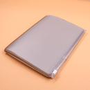Kit-planner-compacto-sem-estampa1