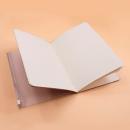 Kit-planner-compacto-sem-estampa2