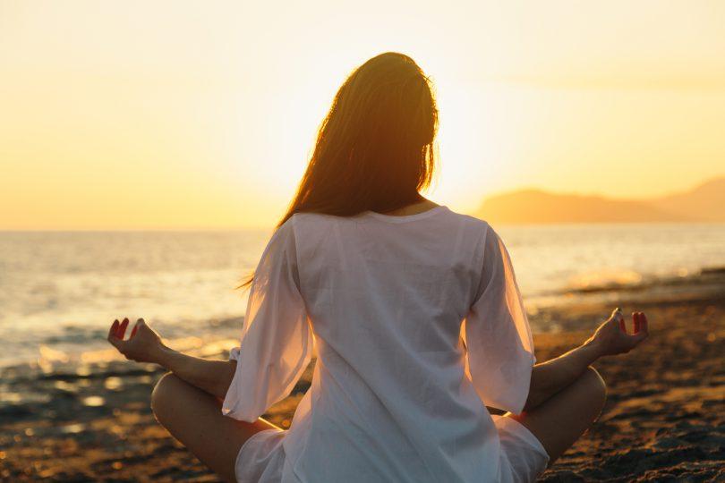 Ho'oponopono: meditação havaiana e seus diversos benefícios