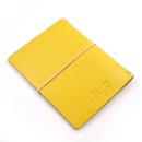 Planner A.Craft – Capa Limão Siciliano (para 4 blocos)1