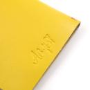 Planner A.Craft – Capa Limão Siciliano (para 4 blocos)2
