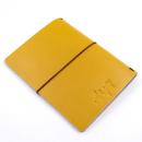 Planner A.Craft – Capa Mustard (para 4 blocos)1