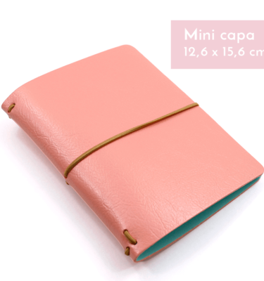 Planner-A.Craft-–-Mini-capa-pêssego-(para-4-mini-blocos)4