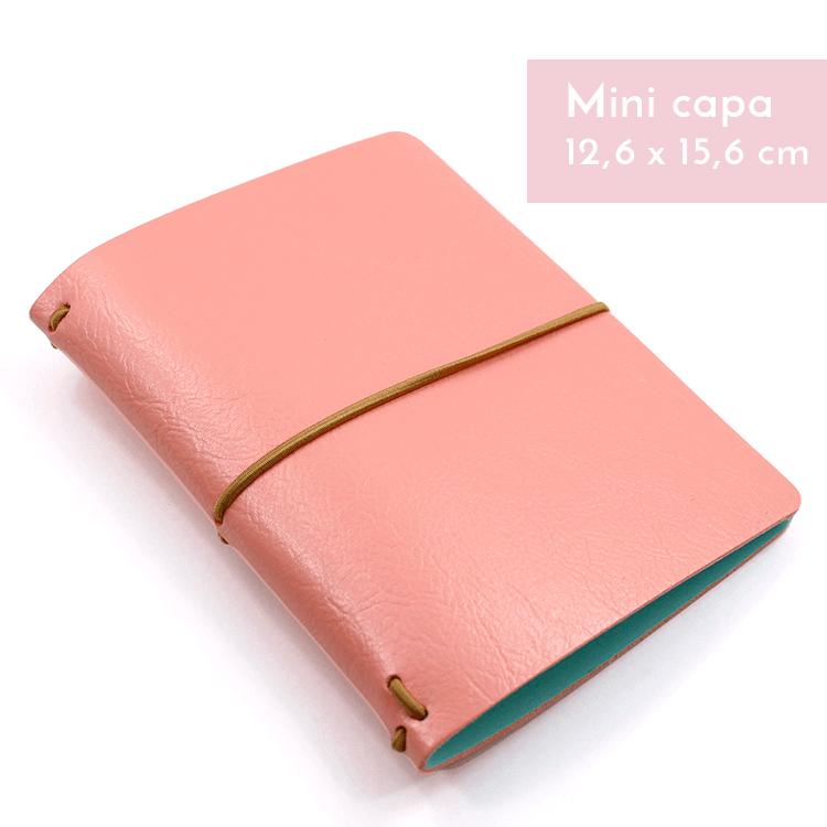 Planner-A.Craft-–-Mini-capa-pêssego-(para-4-mini-blocos)4