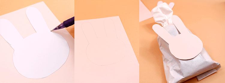 04-copiando-o-desenho-no-papel-rosa b