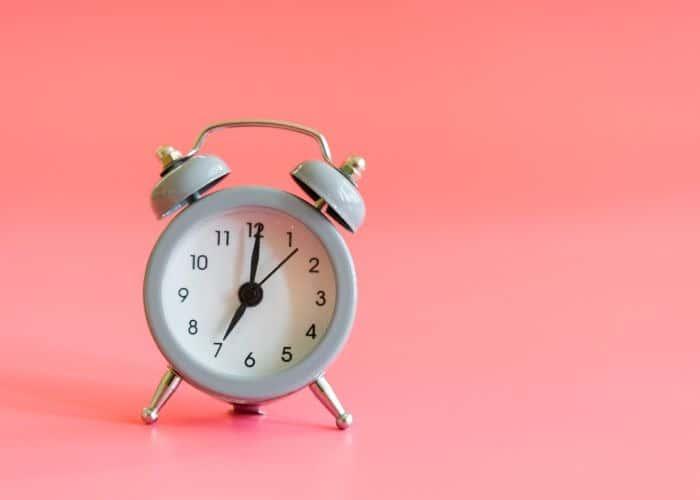 4 Canais de produtividade e desenvolvimento pessoal para você seguir