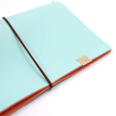 Planner A.Craft – Capa Mint (para 4 blocos)2 (2)