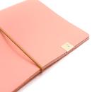 Planner A.Craft – Capa Peach (para 4 blocos)4