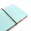 Planner A.Craft – Mini capa mint (para 4 mini blocos)5