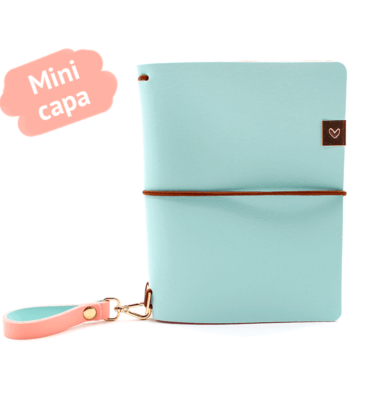 Planner-A.Craft-–-Mini-capa-mint-para-4-mini-blocosb