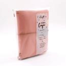 Planner A.Craft – Mini capa peach (para 4 mini blocos)6