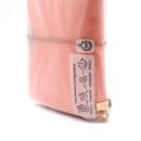 Planner A.Craft – Mini capa peach (para 4 mini blocos)7 (2)