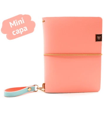 Planner-A.Craft-–-Mini-capa-peach-para-4-mini-blocosb
