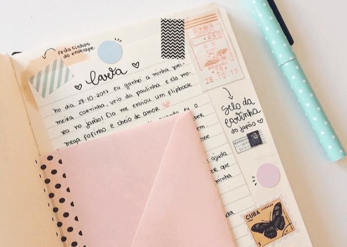10 Coisas nostálgicas para fazer no seu tempo livre diário